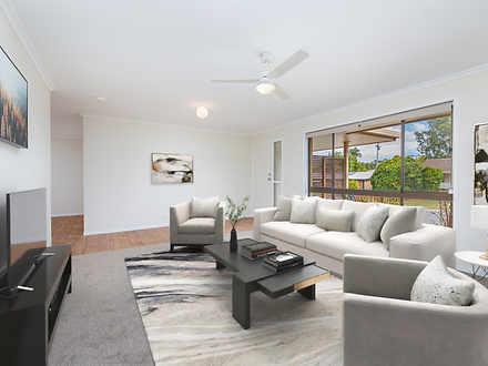 10 Dumbarton Drive, Kallangur 4503, QLD House Photo