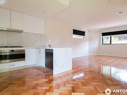 2/39 Simpsons Road, Box Hill 3128, VIC Apartment Photo