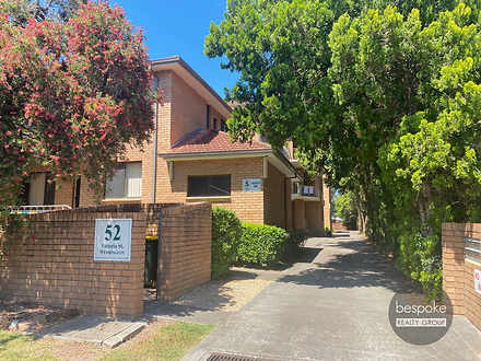 19/52 Victoria Street, Werrington 2747, NSW Unit Photo