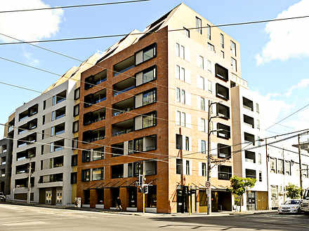 507/75 Wellington Street, Collingwood 3066, VIC Apartment Photo