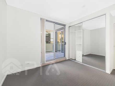 37/6-12 Maida Road, Epping 2121, NSW Apartment Photo