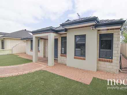 86 Beenyup Road, Atwell 6164, WA House Photo
