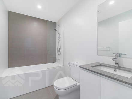 70/1-9 Kanoona Avenue, Homebush 2140, NSW Apartment Photo