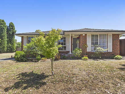 4 Tanunda Close, Scoresby 3179, VIC House Photo