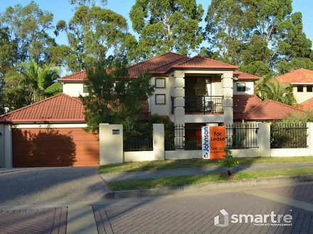 39 The Esplanade, Forest Lake 4078, QLD House Photo