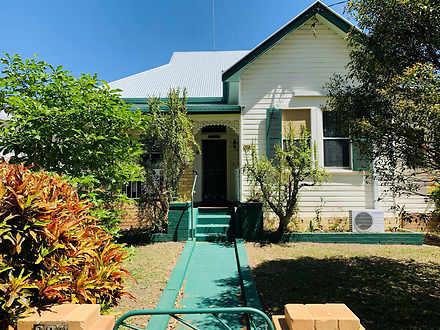 201 Fitzroy Street, Grafton 2460, NSW House Photo