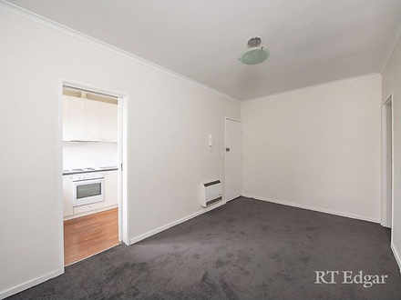8/25 Jackson Street, St Kilda 3182, VIC Apartment Photo