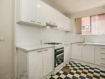 6/16 Robe Street, St Kilda 3182, VIC Apartment Photo