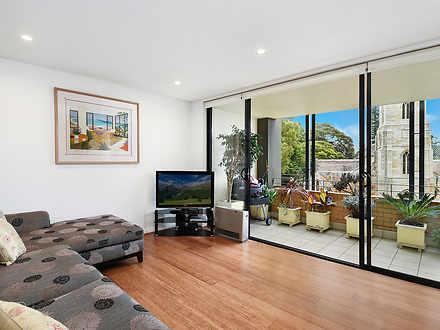 10/109 Avoca Street, Randwick 2031, NSW Apartment Photo
