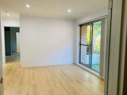 6/50 Harris Street, Harris Park 2150, NSW Apartment Photo