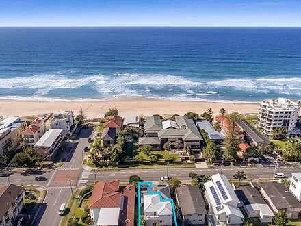 2/52 Albatross Avenue, Mermaid Beach 4218, QLD House Photo