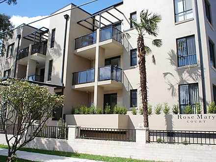 4/2-4 Reid Avenue, Westmead 2145, NSW Apartment Photo