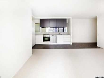 115/20 Burnley Street, Richmond 3121, VIC Apartment Photo