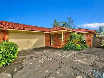 31A Ferndale Street, Killarney Vale 2261, NSW Villa Photo