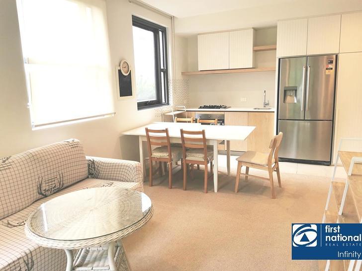 G22/11 Bond Street, Caulfield North 3161, VIC Apartment Photo