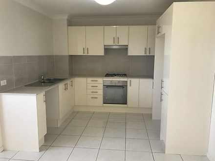 29/8 Colless Street, Penrith 2750, NSW Apartment Photo
