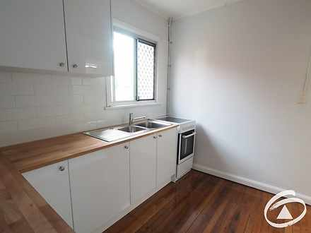 3/154 Sheridan Street, Cairns City 4870, QLD Unit Photo
