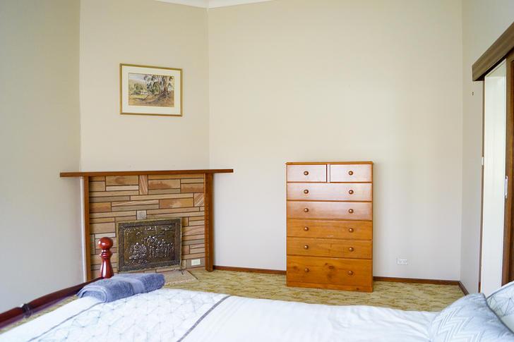 3 Searle Street, Horsham 3400, VIC House Photo