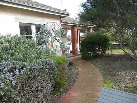 78 London Street, Port Lincoln 5606, SA House Photo