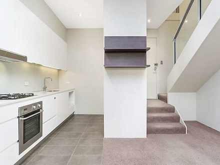 A11/15-17 Green Street, Maroubra 2035, NSW Apartment Photo