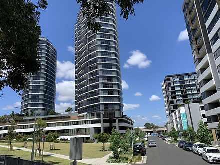 3 Carter Street, Lidcombe 2141, NSW Apartment Photo