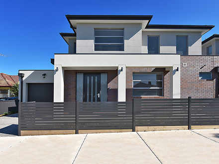 17B Clydesdale Road, Airport West 3042, VIC Townhouse Photo