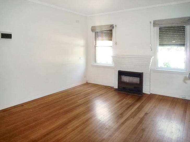 10 Westbank Terrace, Richmond 3121, VIC House Photo