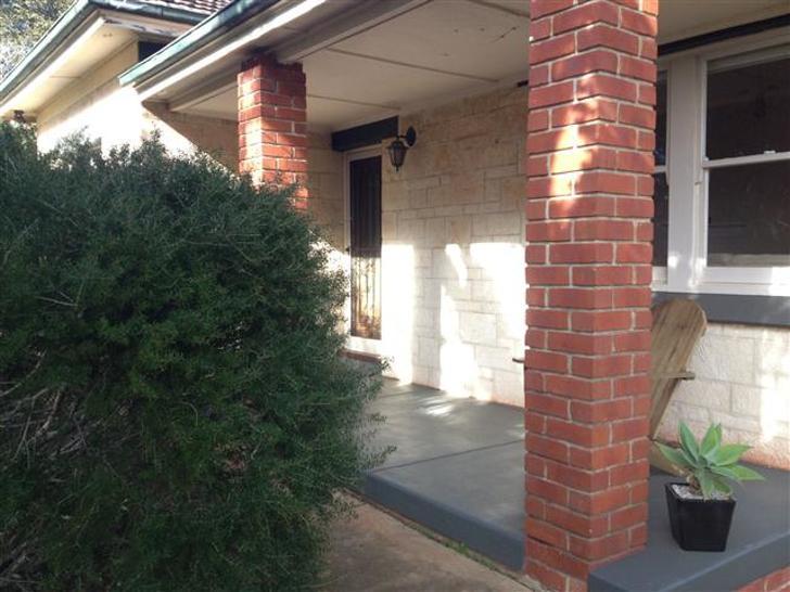 78 London Street, Port Lincoln 5606, SA House Photo