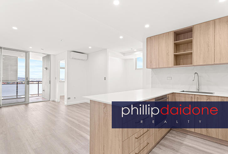 1BED/13 Mary Street, Auburn 2144, NSW Apartment Photo