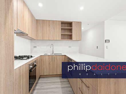 3BED/13 Mary Street, Auburn 2144, NSW Apartment Photo