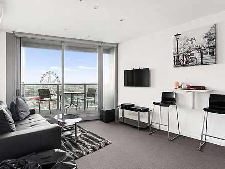 N1510/241 Harbour Esplanade, Docklands 3008, VIC Apartment Photo