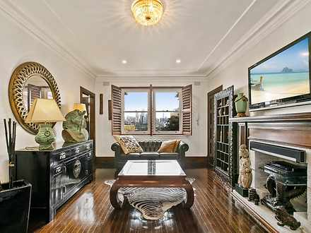 166 New South Head Road, Double Bay 2028, NSW Apartment Photo
