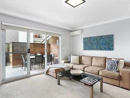 2/19 Gerard Street, Cremorne 2090, NSW Apartment Photo