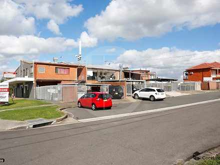 3 Surrey Street, Blacktown 2148, NSW Unit Photo