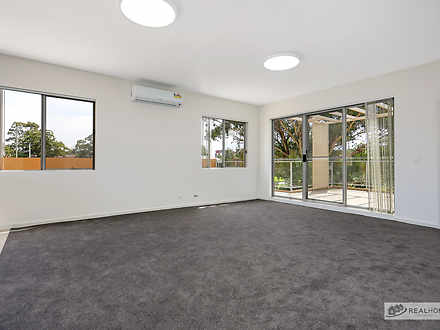 14/18 Paskin Street, Kingswood 2747, NSW Unit Photo