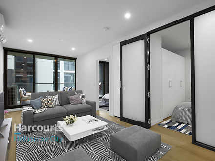 208/3 Olive York Way, Brunswick West 3055, VIC Apartment Photo