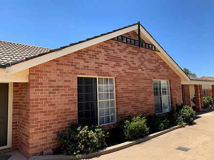 3/354 Stewart Street, Bathurst 2795, NSW Unit Photo