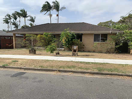 22 Vanessa Street, Sunnybank 4109, QLD House Photo