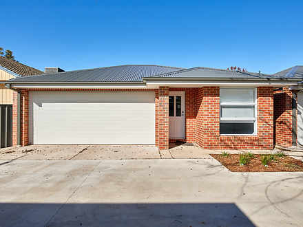 3 Broad Lane, Wagga Wagga 2650, NSW Villa Photo