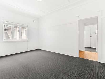 3/7 Frederick Street, North Bondi 2026, NSW Apartment Photo