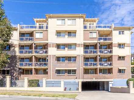 26/14-18 Fourth Avenue, Blacktown 2148, NSW Unit Photo