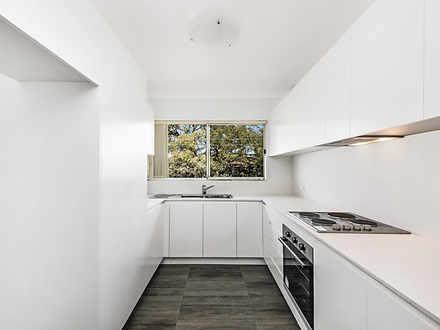 8/25 Subway Road, Rockdale 2216, NSW Apartment Photo