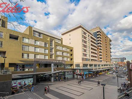 4315/57 Queen Street, Auburn 2144, NSW Apartment Photo