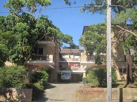 11/26 Colin Street, Lakemba 2195, NSW Unit Photo