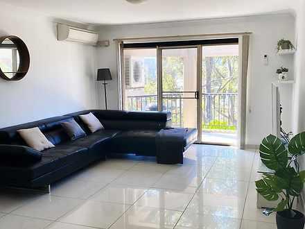16/8-16 Aboukir Street, Rockdale 2216, NSW Apartment Photo