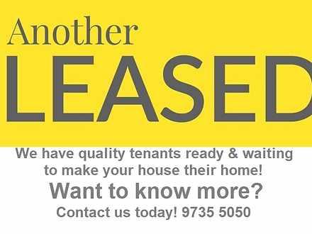 0281d9a105f3f353e529f679 11381 leased 1603246419 thumbnail