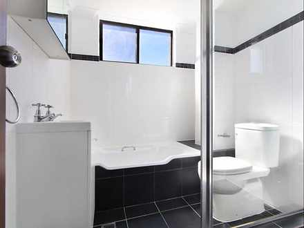 5/70 Smith Street, Wollongong 2500, NSW Apartment Photo