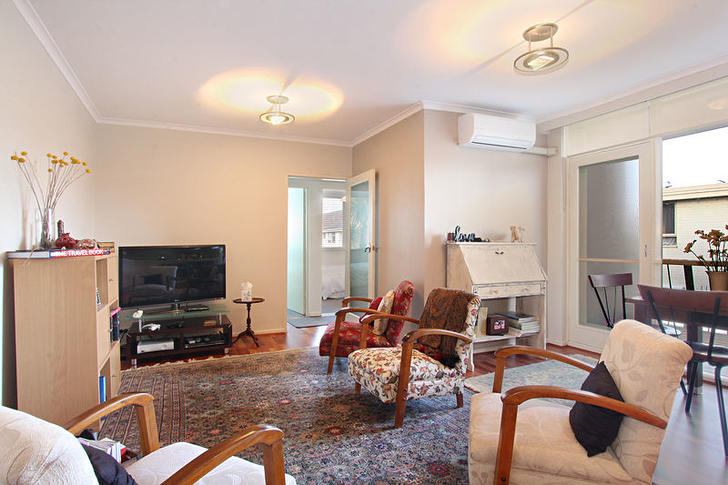 12/122 Mimosa Road, Carnegie 3163, VIC Apartment Photo
