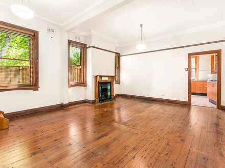 2 Albion Street, Rozelle 2039, NSW House Photo