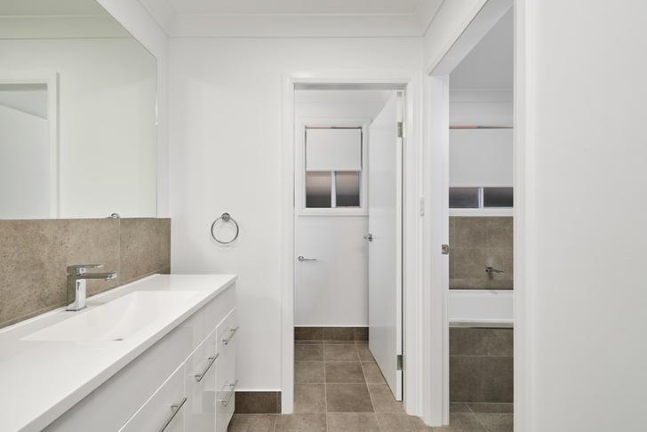 3 Broad Lane, Wagga Wagga 2650, NSW Villa Photo